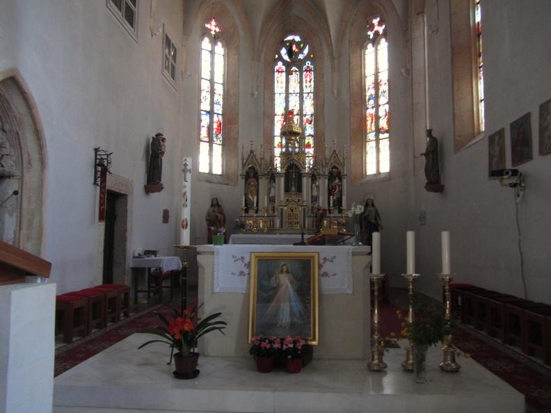 IMG_6720_Ormož-cerkev sv. Jakoba.jpg